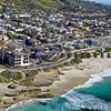 La Jolla Aerial Photo IMG_5537