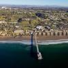 La Jolla Aerial Photo IMG_2396
