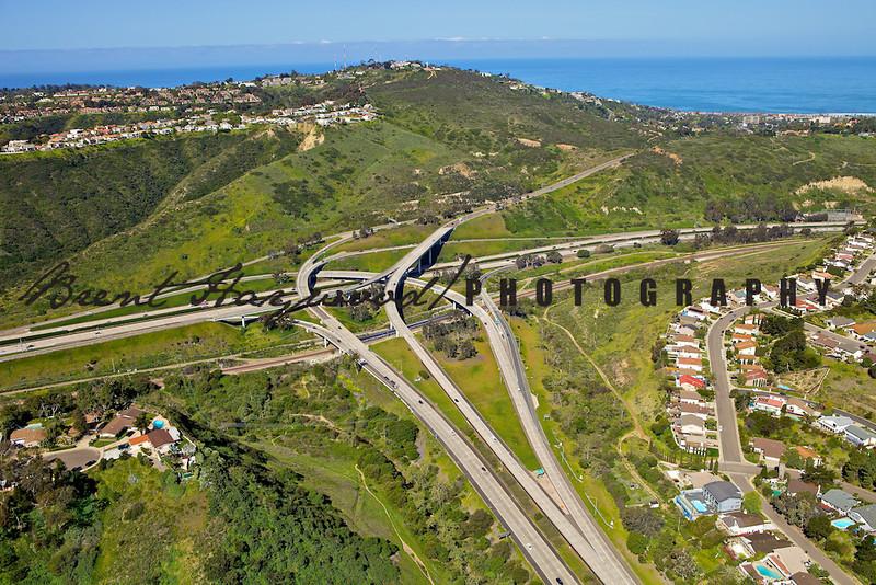 La Jolla Aerial Photo IMG_4465