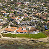 La Jolla Aerial Photo IMG_2251