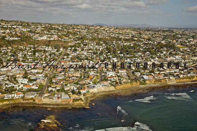 La Jolla Aerial Photo IMG_2202 (1)