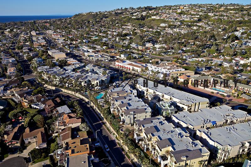 La Jolla Aerial Photo IMG_5140