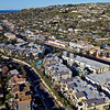 La Jolla Aerial Photo IMG_5140