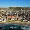 La Jolla Aerial Photo IMG_2433
