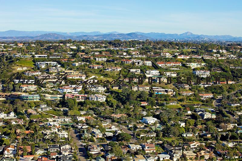 La Jolla Aerial Photo IMG_5063