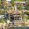 La Jolla Aerial Photo IMG_4124