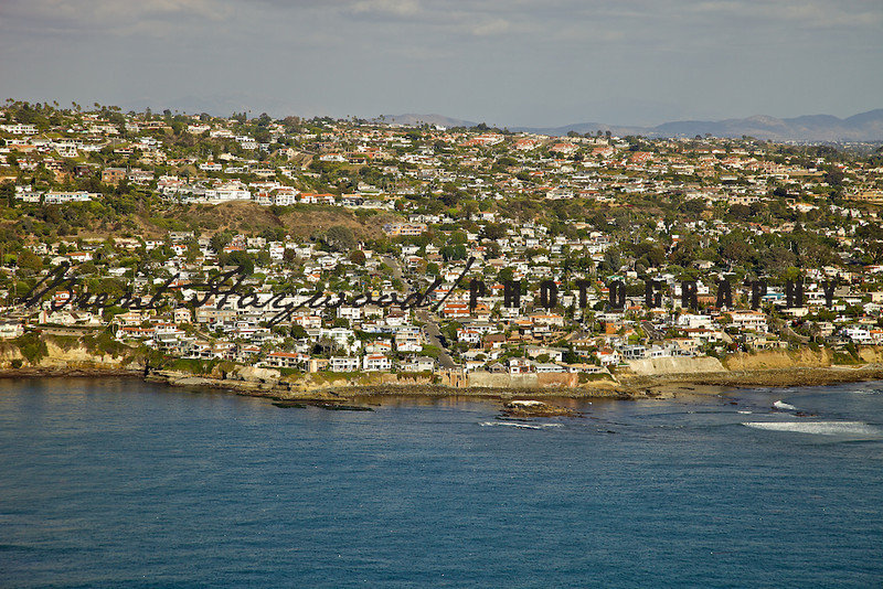 La Jolla Aerial Photo IMG_2263 (1)