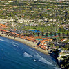 La Jolla Aerial Photo IMG_5070