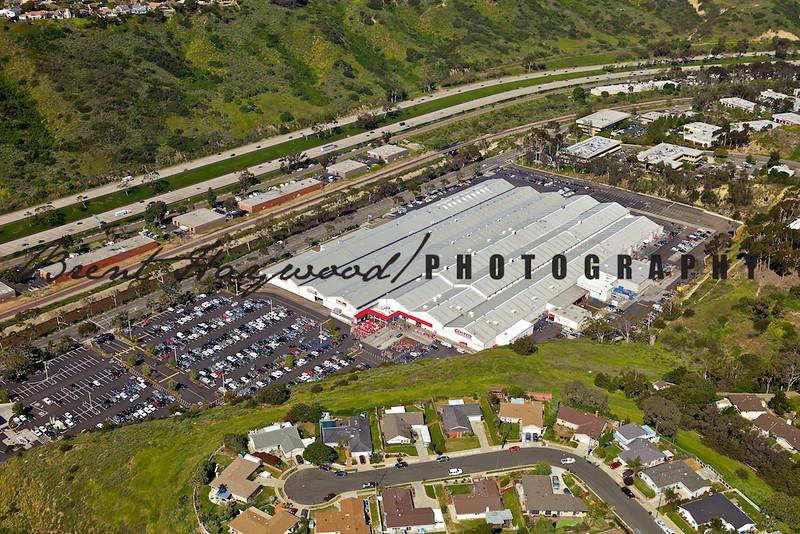 La Jolla Aerial Photo IMG_4459