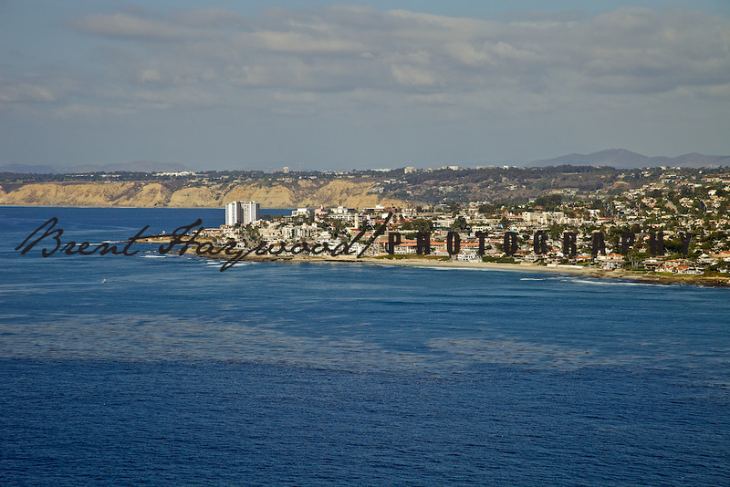 La Jolla Aerial Photo IMG_2255 (1)
