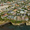 La Jolla Aerial Photo IMG_2216