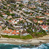 La Jolla Aerial Photo IMG_2204 (1)