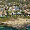 La Jolla Aerial Photo IMG_2258