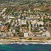 La Jolla Aerial Photo IMG_2210