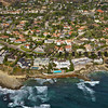 La Jolla Aerial Photo IMG_2213 (1)