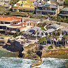 La Jolla Aerial Photo IMG_4122