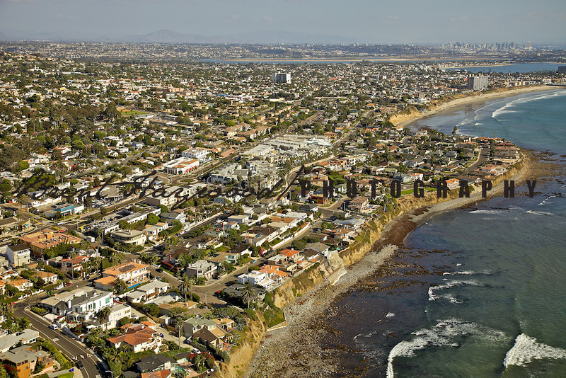 La Jolla Aerial Photo IMG_2200 (1)