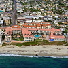 La Jolla Aerial Photo IMG_2200 (2)