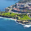 La Jolla Aerial Photo IMG_4139