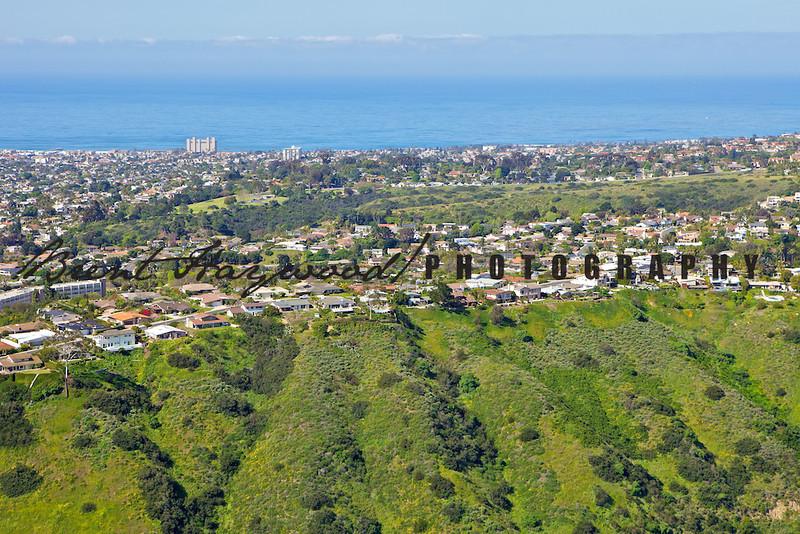 La Jolla Aerial Photo IMG_4458