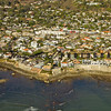 La Jolla Aerial Photo IMG_2269 (1)