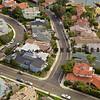 La Jolla Aerial Photo IMG_2233