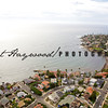 La Jolla Aerial Photo IMG_2228