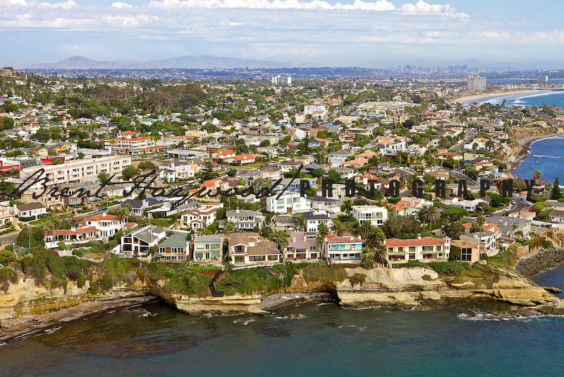 La Jolla Aerial Photo IMG_2242 (1)