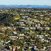 La Jolla Aerial Photo IMG_5061