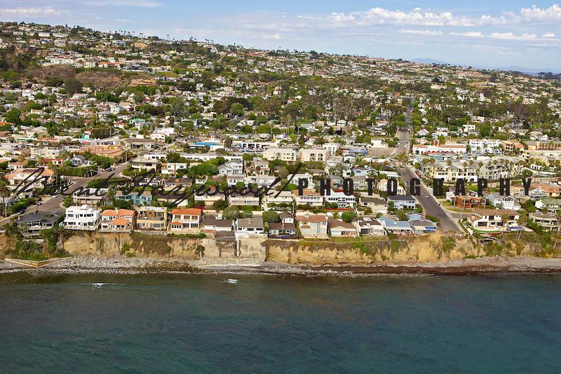 La Jolla Aerial Photo IMG_2250 (1)