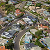 La Jolla Aerial Photo IMG_2225