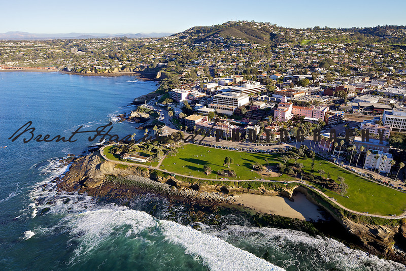 La Jolla Aerial Photo IMG_2416