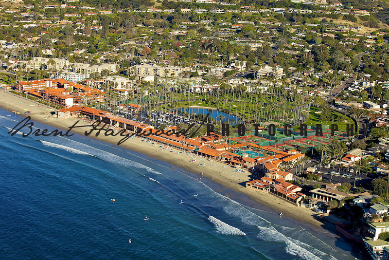 La Jolla Aerial Photo IMG_5068