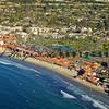 La Jolla Aerial Photo IMG_5068