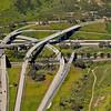La Jolla Aerial Photo IMG_4466