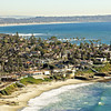 La Jolla Aerial Photo IMG_2204