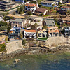 La Jolla Aerial Photo IMG_4117