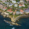 La Jolla Aerial Photo IMG_2223