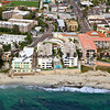 La Jolla Aerial Photo IMG_2199 (2)