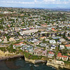 La Jolla Aerial Photo IMG_2220