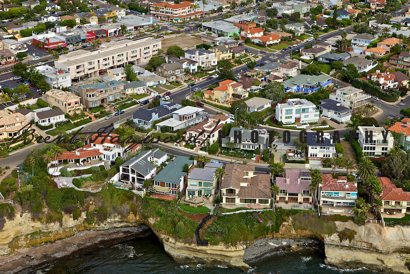 La Jolla Aerial Photo IMG_2218