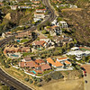 La Jolla Aerial Photo IMG_2278