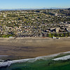 La Jolla Aerial Photo IMG_2403
