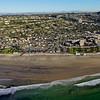 La Jolla Aerial Photo IMG_2403