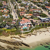 La Jolla Aerial Photo IMG_2252