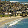 La Jolla Aerial Photo IMG_2207