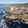 La Jolla Aerial Photo IMG_2425