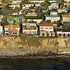 La Jolla Aerial Photo IMG_5140 (1)