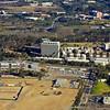 La Jolla Aerial Photo IMG_5050