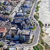 La Jolla Aerial Photo IMG_5524